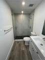 1620 6th Ave - Photo 13