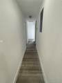 1620 6th Ave - Photo 14