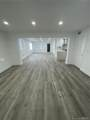 1620 6th Ave - Photo 7