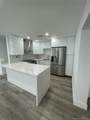 1620 6th Ave - Photo 9