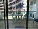 5161 Collins Ave - Photo 11