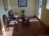 2930 108th Ave - Photo 1