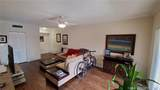 220 116th Ave - Photo 4