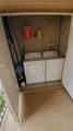 220 116th Ave - Photo 5