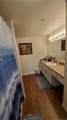 220 116th Ave - Photo 7