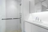 9001 Collins Ave - Photo 11
