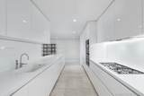 9001 Collins Ave - Photo 4