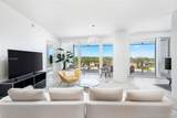 9001 Collins Ave - Photo 5