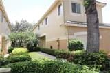 2076 Hacienda Ter - Photo 30