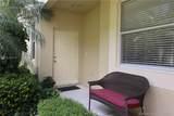 2076 Hacienda Ter - Photo 7