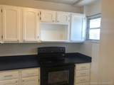 1615 West Ave - Photo 11