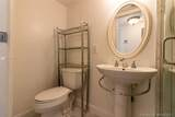 1621 Collins Ave - Photo 13