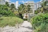 1621 Collins Ave - Photo 2