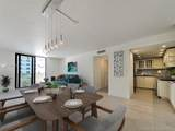 1621 Collins Ave - Photo 3