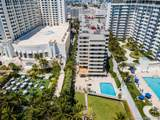 1621 Collins Ave - Photo 30