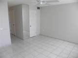 7135 Collins Ave - Photo 15