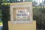 1834 Brickell Ave - Photo 42