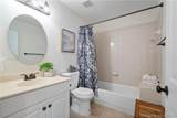 5658 125th Ave - Photo 10