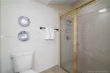 5658 125th Ave - Photo 14