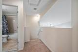 5658 125th Ave - Photo 16