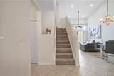 5658 125th Ave - Photo 17
