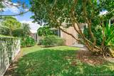 5658 125th Ave - Photo 18
