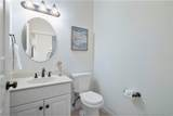5658 125th Ave - Photo 25