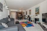 495 Brickell Ave - Photo 7