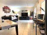 7713 Kendall Dr - Photo 1
