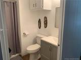 14777 Palm Dr. Unit 24 - Photo 17