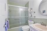 6598 Westwood Blvd W - Photo 26