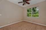 10288 Lexington Estates Blvd - Photo 16