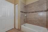 10288 Lexington Estates Blvd - Photo 19