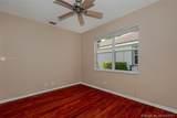 10288 Lexington Estates Blvd - Photo 20