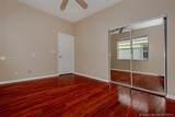 10288 Lexington Estates Blvd - Photo 21