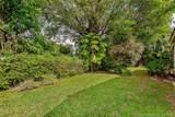 10288 Lexington Estates Blvd - Photo 24