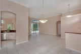 10288 Lexington Estates Blvd - Photo 4