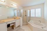 1709 Coastal Bay Blvd - Photo 7