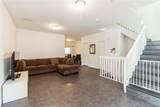1709 Coastal Bay Blvd - Photo 8