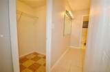 403 68th Ave - Photo 12
