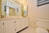403 68th Ave - Photo 13