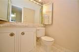 403 68th Ave - Photo 15