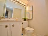 403 68th Ave - Photo 21