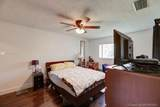 3725 84th Ave - Photo 10