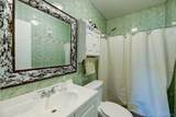 3725 84th Ave - Photo 12