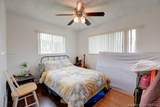 3725 84th Ave - Photo 14