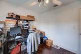 3725 84th Ave - Photo 16