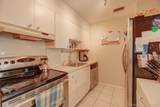 3725 84th Ave - Photo 19