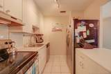 3725 84th Ave - Photo 20
