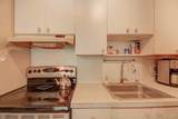 3725 84th Ave - Photo 21